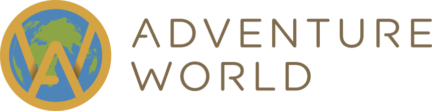 Adventure Word Png - For Over 30 Years Adventure World Has Specialised In Crafting Authentic Tailor Made Soft Adventures To Some Of The Worldu0027S Most Niche And Inspiring Hdpng.com , Transparent background PNG HD thumbnail