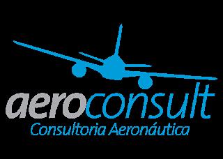 Aeroconsult Logo Vector - Aeroconsult Vector, Transparent background PNG HD thumbnail