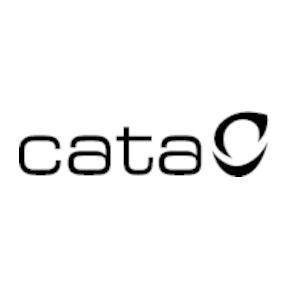 Cata Logo - Aeroconsult Vector, Transparent background PNG HD thumbnail