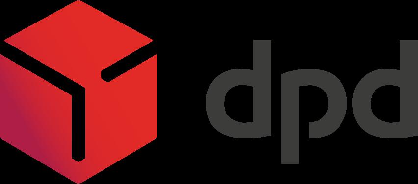 Dpd Logo Png - Aeroconsult Vector, Transparent background PNG HD thumbnail