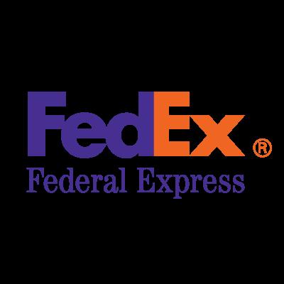 Fedex Logo Vector - Aeroconsult Vector, Transparent background PNG HD thumbnail
