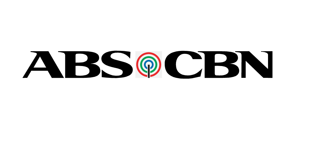 Image   Abs Cbn Logo 2000 2014.png   Logopedia   Fandom Powered - Aeroconsult Vector, Transparent background PNG HD thumbnail