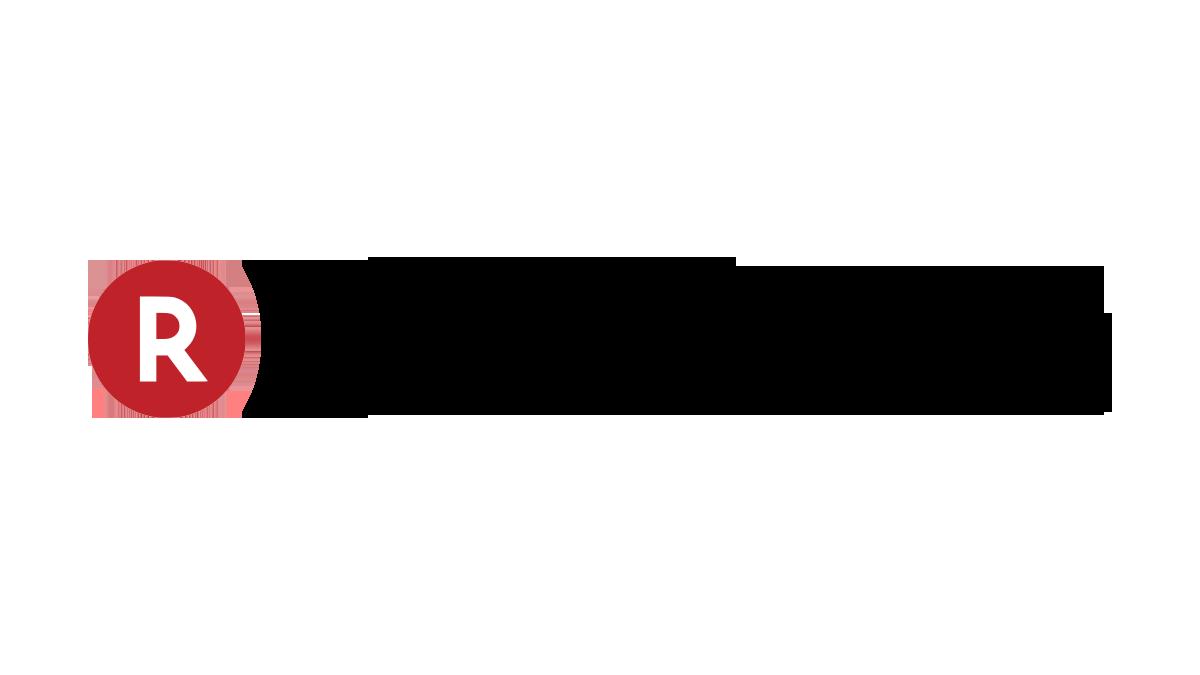 Rakuten_Logo_01.png   Rakuten Logo Vector Png - Aeroconsult Vector, Transparent background PNG HD thumbnail