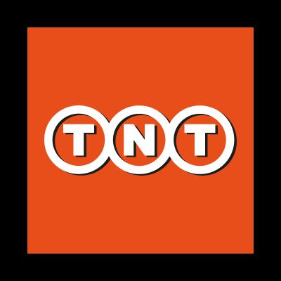 Tnt Express Vector Logo - Aeroconsult Vector, Transparent background PNG HD thumbnail