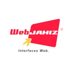 Webjahiz Logo - Aeroconsult Vector, Transparent background PNG HD thumbnail