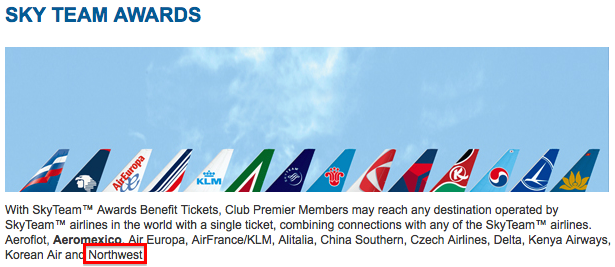 Aeromexico Northwest - Aeromexico Skyteam, Transparent background PNG HD thumbnail