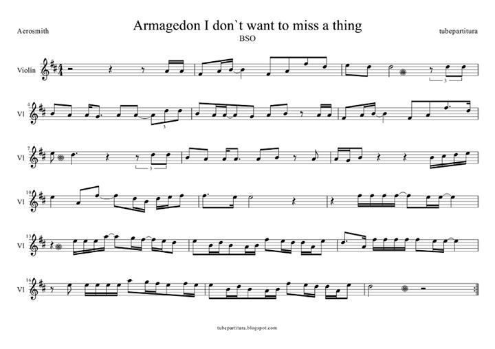 Aerosmith Music Png - 217547_511307288919684_1998357747_N.png (720×508), Transparent background PNG HD thumbnail