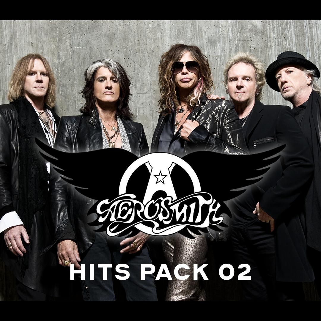 Aerosmith Music Png - Aerosmith Pack 02 Art.png Hdpng.com , Transparent background PNG HD thumbnail