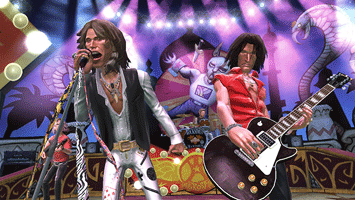 Aerosmith Music Png - Aerosmith.png Hdpng.com , Transparent background PNG HD thumbnail