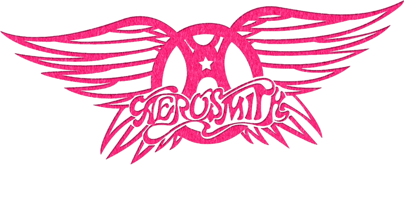 Aerosmith Music Png - Aerosmith Store, Transparent background PNG HD thumbnail