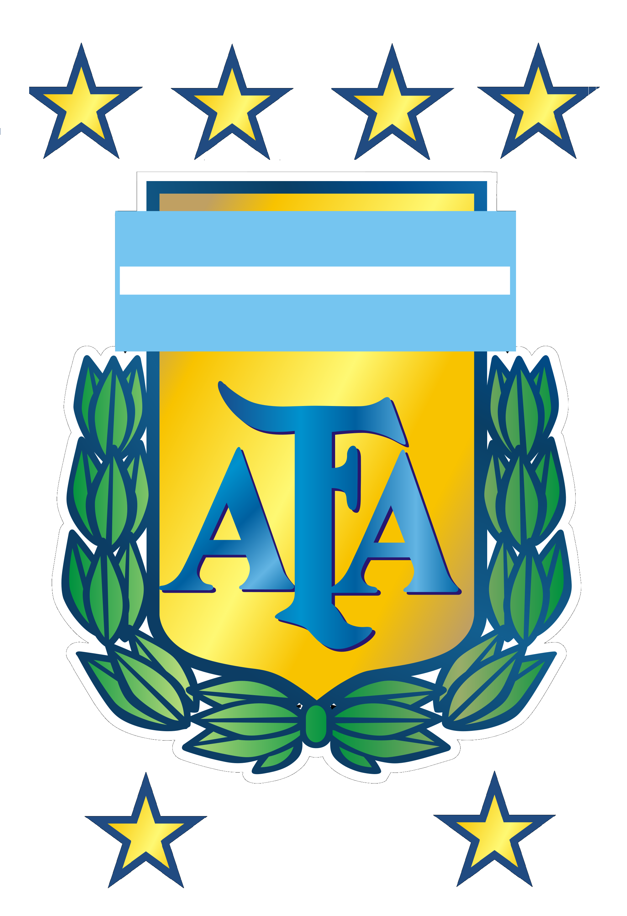 Afa Team Logo PNG