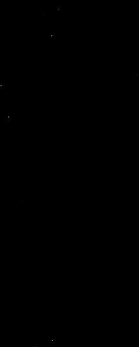 İsimsiz Adam Vektör - Afam Vector, Transparent background PNG HD thumbnail