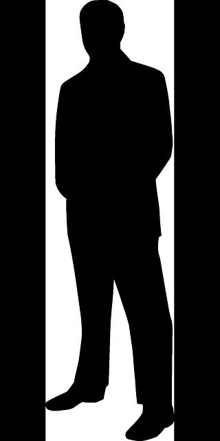 Ücretsiz Vektör Çizim: Iş Adamı, Adam, Kravat, Suit, Iş   Pixabayu0027De Ücretsiz Görüntüler   147093 - Afam Vector, Transparent background PNG HD thumbnail