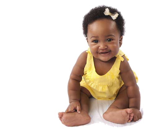 African American Baby Png Hd - Ugly African Baby Ask Your Swahili Cousins From East And South Africa., Transparent background PNG HD thumbnail