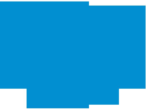 File:simbolo De Agave.png - Agave, Transparent background PNG HD thumbnail