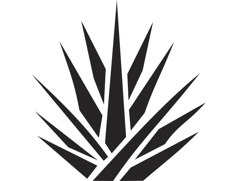 . Hdpng.com Total Downloads: Download This - Agave, Transparent background PNG HD thumbnail