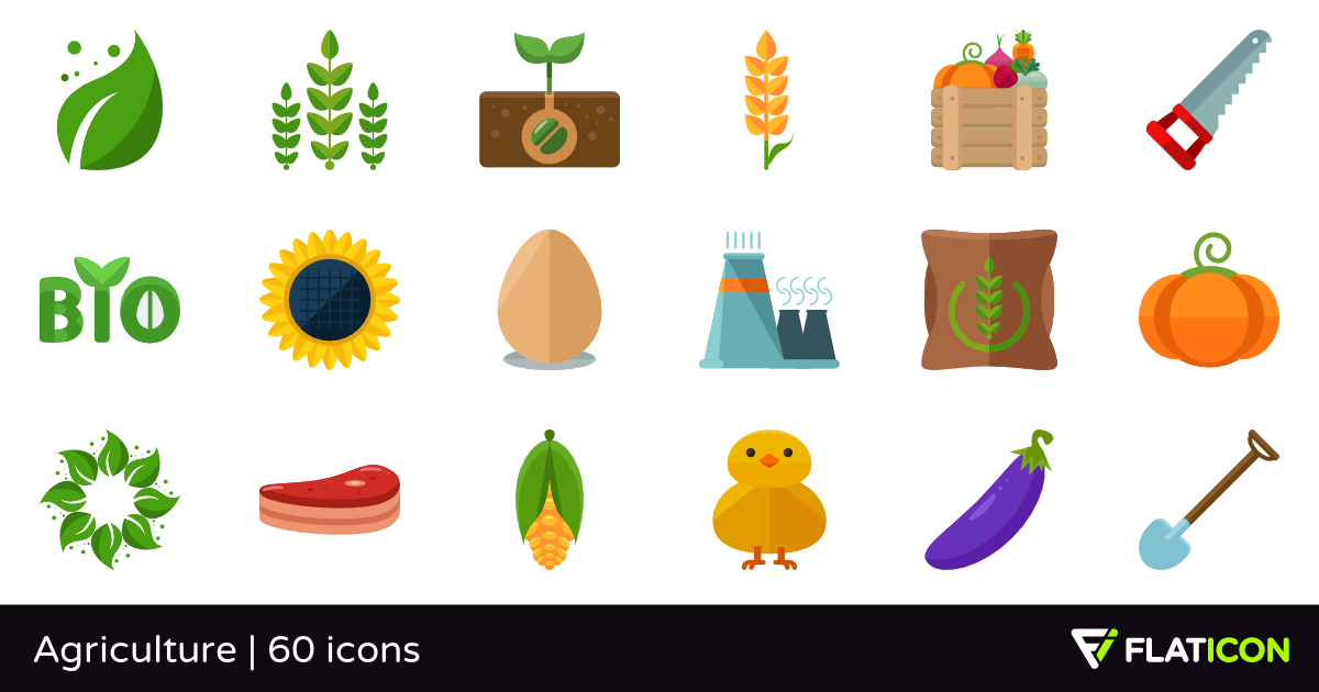 Hdpng - Agriculture, Transparent background PNG HD thumbnail