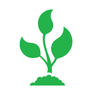 Agricultural Sciences Icon Image #2786 - Agriculture, Transparent background PNG HD thumbnail