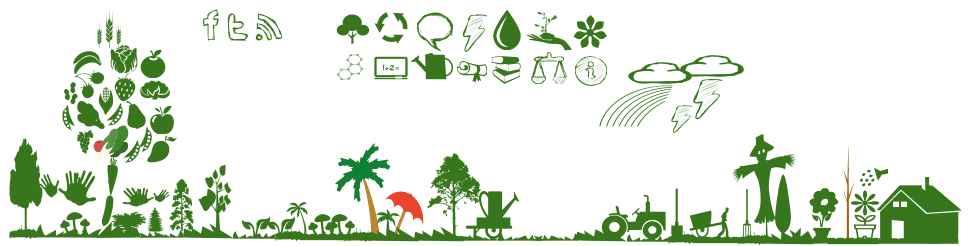 Agriculture - Agriculture, Transparent background PNG HD thumbnail