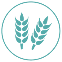 Agriculture Png Image Png Image - Agriculture, Transparent background PNG HD thumbnail