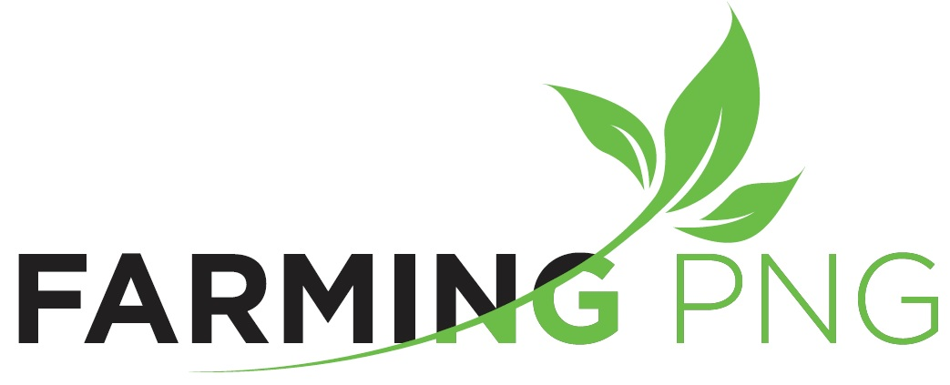 Farming Png - Agriculture, Transparent background PNG HD thumbnail
