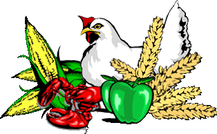 File:p Agriculture.png - Agriculture, Transparent background PNG HD thumbnail