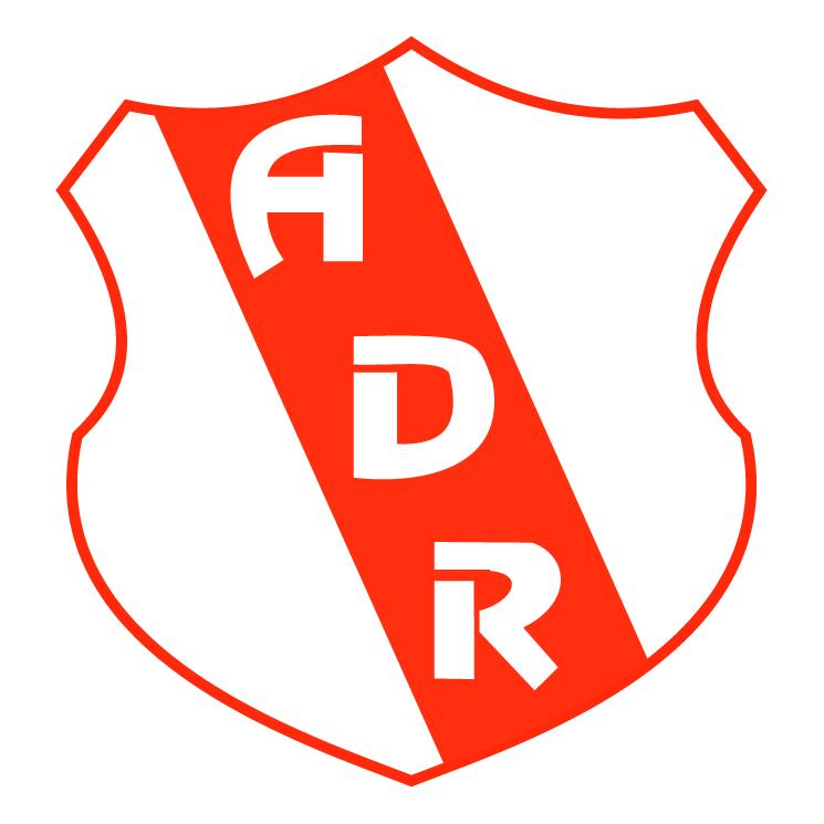 Asociacion Deportiva Ramonense De San Ramon De Alajuela. Eps Hdpng.com  - Agrupacion Deportiva Vector, Transparent background PNG HD thumbnail
