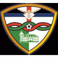 Cf Trival Valderas Alcorcón Logo - Agrupacion Deportiva Vector, Transparent background PNG HD thumbnail