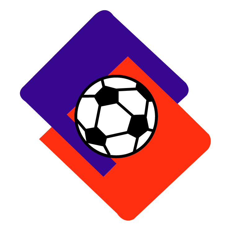 Free Vector Asociacion Deportiva San Carlos De San Carlos - Agrupacion Deportiva Vector, Transparent background PNG HD thumbnail