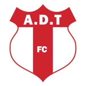 Free Vector Logo Asociacion Deportiva Turrialba Futbol Club De Turrialba - Agrupacion Deportiva Vector, Transparent background PNG HD thumbnail
