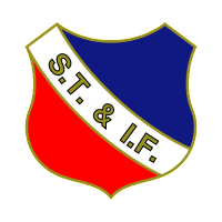 Skotfoss Tif Fotball Vector Logo - Agrupacion Deportiva Vector, Transparent background PNG HD thumbnail