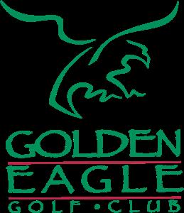 Golden Eagle Golf Club Logo Vector   Logo Ahoi Golf Club Png - Ahoi Golf Club Vector, Transparent background PNG HD thumbnail