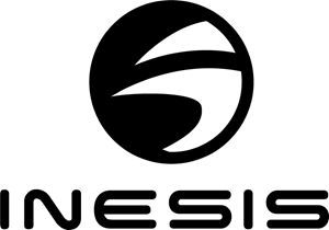 Inesis Club Golf Logo. Format: Eps - Ahoi Golf Club Vector, Transparent background PNG HD thumbnail