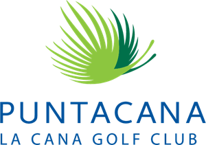Punta Cana Golf U0026 Resort Club Logo. Format: Eps - Ahoi Golf Club Vector, Transparent background PNG HD thumbnail