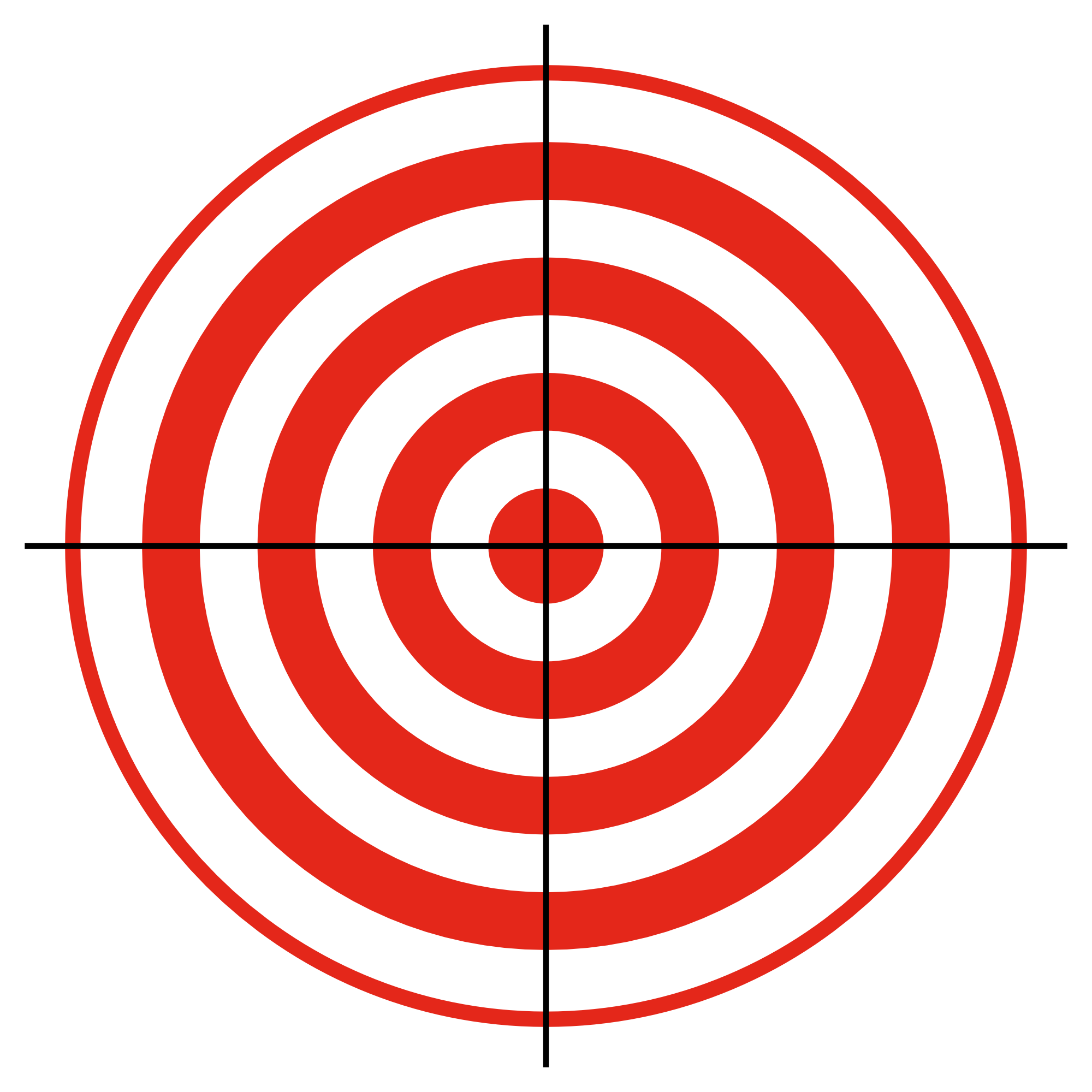 Aim Png - Target, Transparent background PNG HD thumbnail