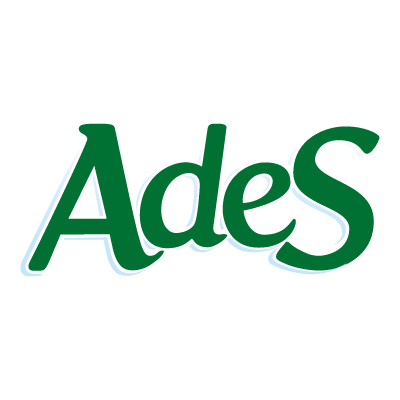 Ades Logo - Air Court Motion, Transparent background PNG HD thumbnail