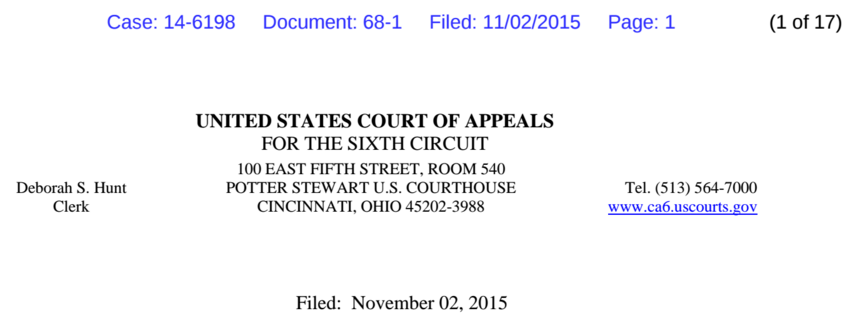 U.s. Court Of Appeals Rejects Diageou0027S Argument That Clean Air Act Preempts Property Ownersu0027 Claims - Air Court Motion, Transparent background PNG HD thumbnail