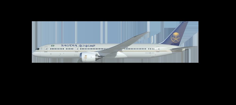 Air Plane Png Hd - 787 Dreamliner, Transparent background PNG HD thumbnail