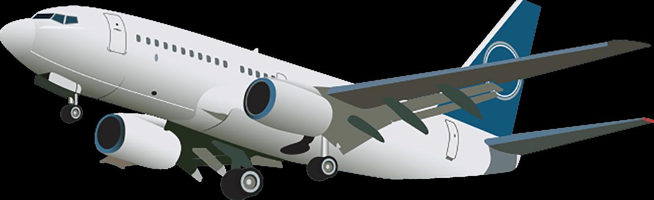 Air Plane Png Hd - Aeroplane, Transparent background PNG HD thumbnail
