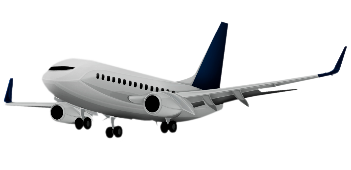 Air Plane Png Hd - . Hdpng.com High Resolution Airplane Wallpaper Hd 1080P Full Size ., Transparent background PNG HD thumbnail