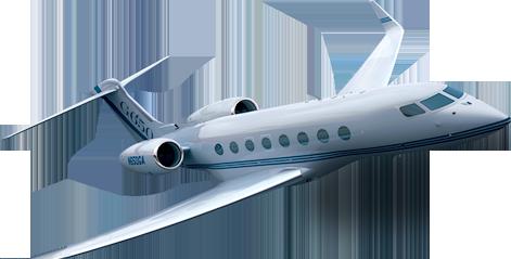 Air Plane Png Hd - Jet Plane Quotes. Quotesgram   Png Jet Plane, Transparent background PNG HD thumbnail