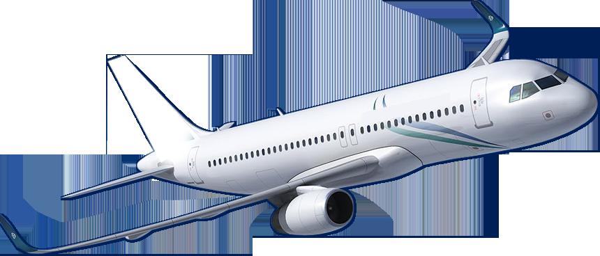 Air Plane Png Hd - Plane, Transparent background PNG HD thumbnail