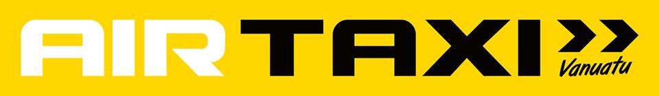 Airtaxi Wp Logo.png Hdpng.com  - Air Texi Vector, Transparent background PNG HD thumbnail