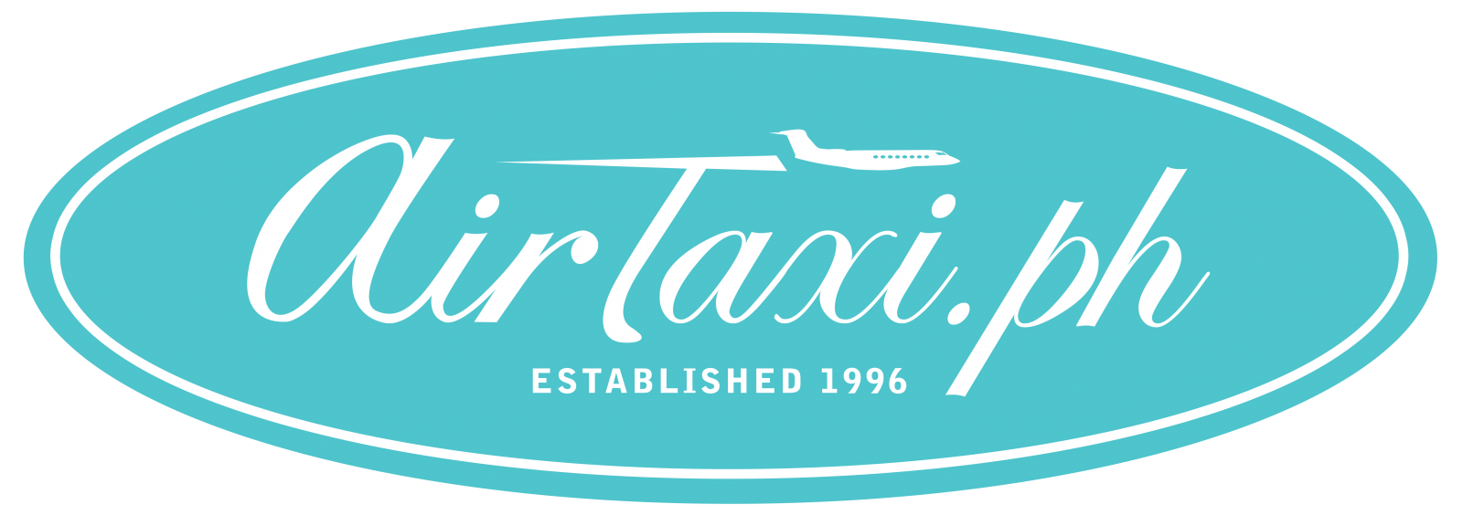. Hdpng.com Logo Vector Aptis Aviation Aptis Aviation Airtaxi. - Air Texi Vector, Transparent background PNG HD thumbnail