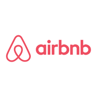Airbnb Logo PNG