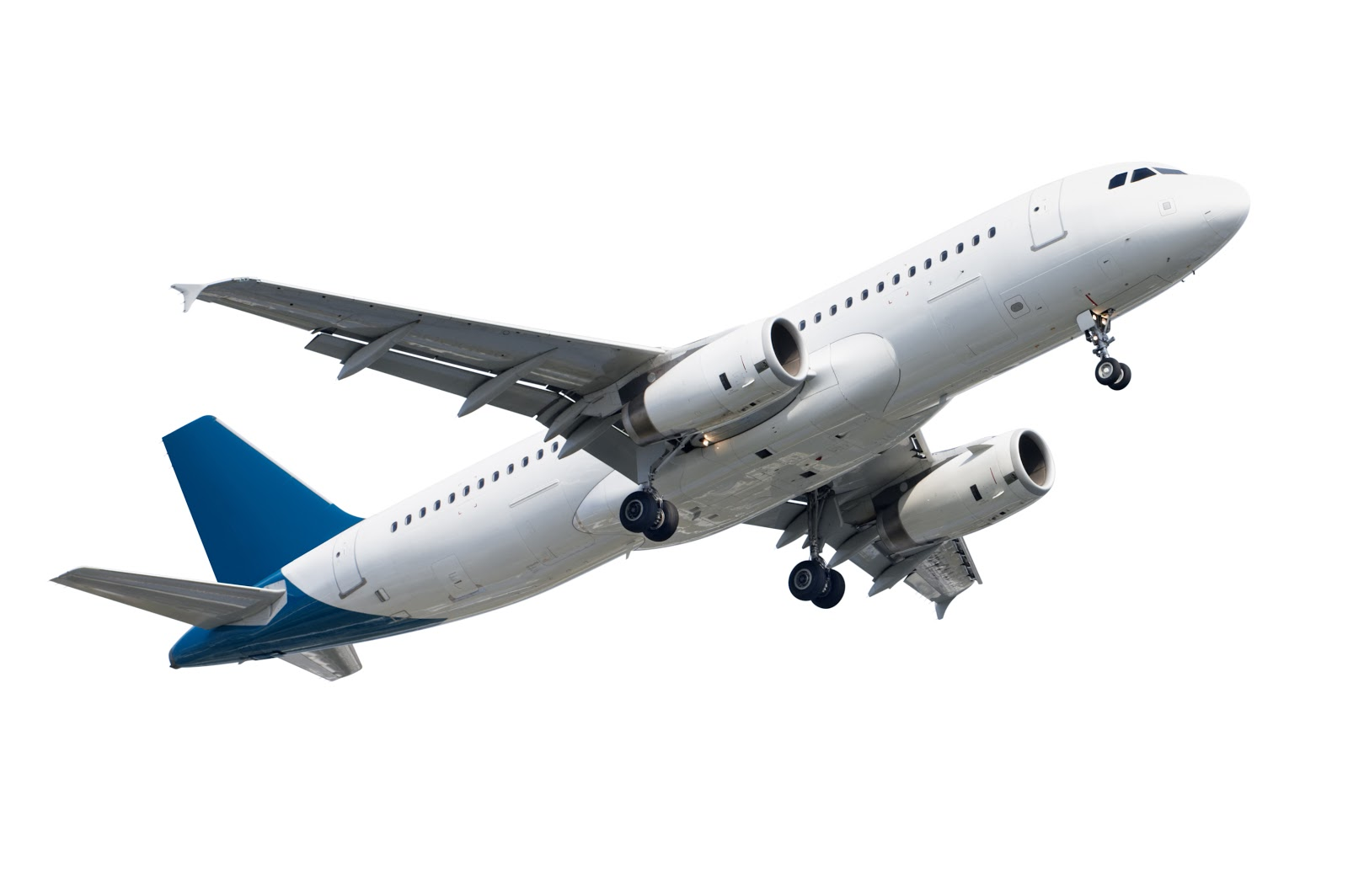 Airplane Png Image #27958 - Plane, Transparent background PNG HD thumbnail