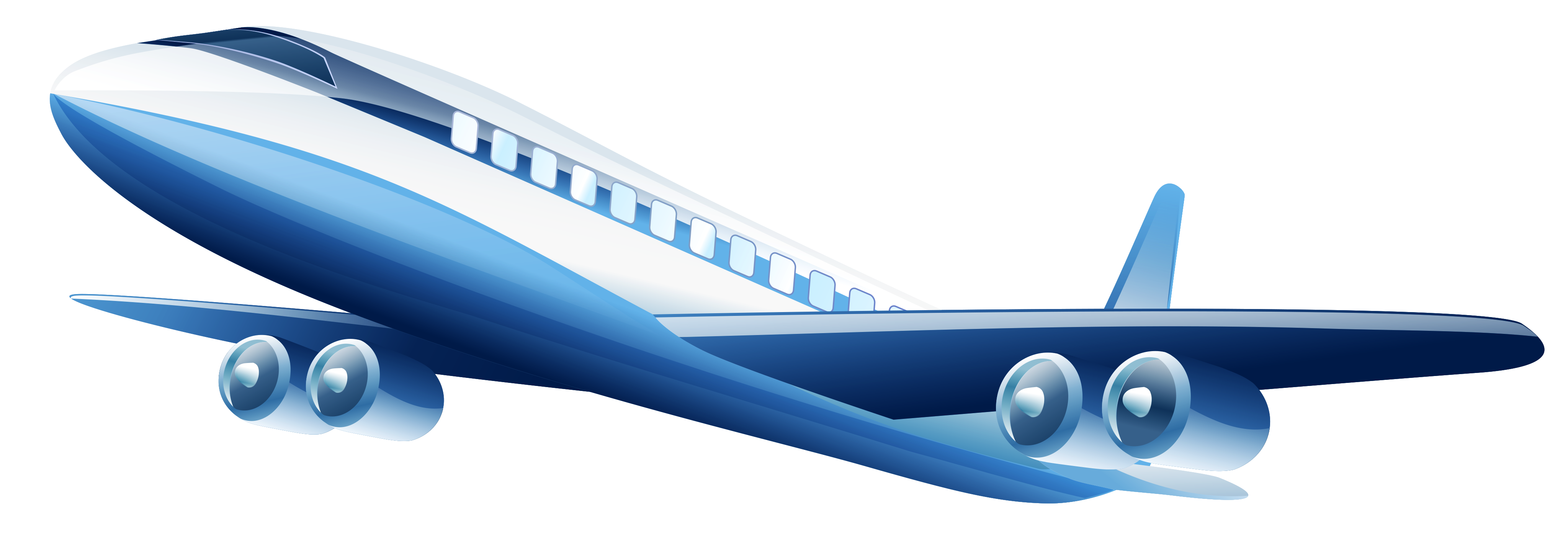 Airplane Png Image - Plane, Transparent background PNG HD thumbnail