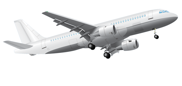 Airplane Png Picture - Plane, Transparent background PNG HD thumbnail
