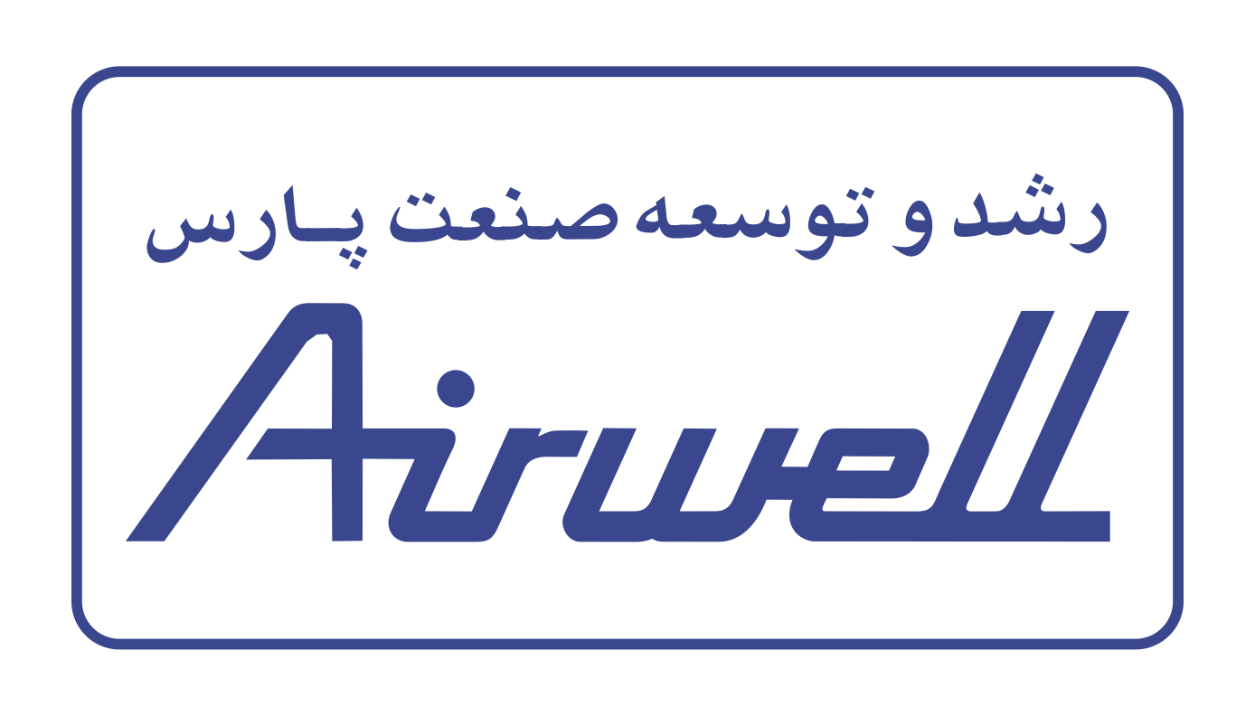 Airwell Png Hdpng.com 1388 - Airwell, Transparent background PNG HD thumbnail