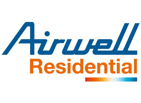 1; 2 - Airwell, Transparent background PNG HD thumbnail